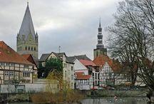 Soest Duitsland