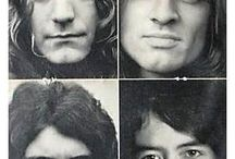 http://custard-pie.com/ Robert Plant, John Paul Jones, John Bonham, Jimmy Page -- Led Zeppelin