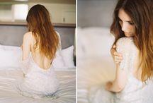 boudoir / by Caitlin Elizabeth Photography