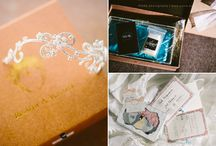 Nike-Andi-Part4 / Wedding Day by Carol