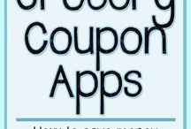 Top money coupons