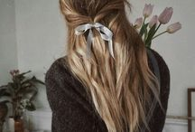 HAIR »