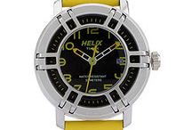 Watches / Watch Gifts To Pune
