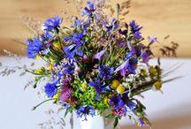 KWIATY florystyka
