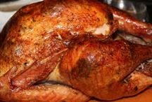 Turkey Gobble Gobble / All things Turkey. Feel free to pin. No limits. Invite others to pin. Thanks.