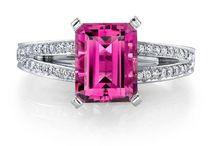 Rings / Jewellry