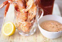 Gastro Pub Food Recipes