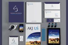 logo - branding - identity