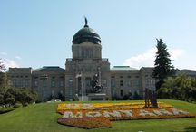 Helena Montana / Stuff to see and do near the Shilo Inns Helena.