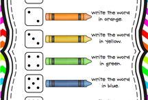 elkp colours