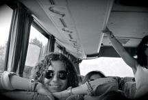friends :))