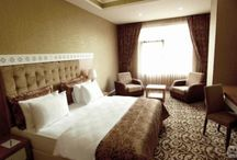 Hotels Azerbaijan / Hotels and useful informations in #Azerbaijan on https://www.hotelsclick.com/hotels/AZ/hotel-azerbaijan.html