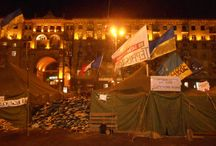 Ukraine / All photos, graphics, and links related to the country of Ukraine.