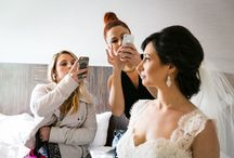 Wedding Tips / Tips to make your wedding easy, breezy by NYC wedding photojournalist, Kelly Williams
