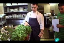 cook-video