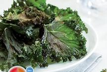 Healthy Eating / by National Eye Institute, NIH