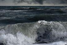 Dark & Storms