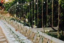 The Best Special Celebration Venues