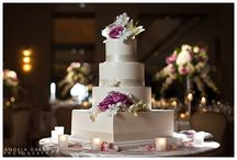Weddings at The Ritz Carlton Chicago