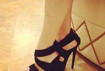 Shoes♡♡♡♡