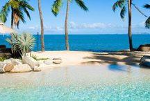 Karibské