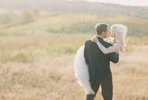Wedding / by Sarah Simmons