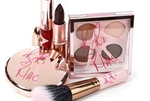 riri collections by mac...