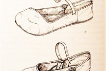 Schuhe / Schuhe