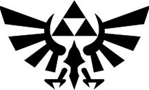 Tri force ~ Zelda