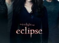 †eclipse