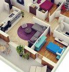 ideas para construir nuestra casa