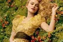 Alice in woderland