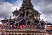 Travel // South Asia! / India, Pakistan, Nepal, Bhutan, Sri Lanka etc.