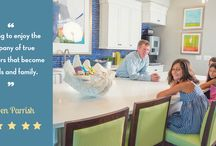 Beach Life Quotes | Resident Testimonials | Millville by the Sea
