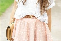 Fashion / All types of clothes and acsesories