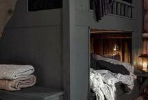 # Slaapkamer DEAN