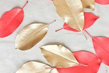C A S A M E N T O S  · B O D A S  · A F I N S / Ideias de decoração, comidas e roupas para festas que comemoram o amor! S2