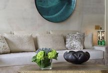 Reflecting Beauty: Mirrors in Interior Design