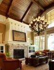 dream home and decor