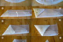 Techniques cuisine