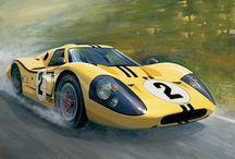 Automotive_illustrations