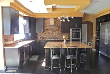 Home Design Trends of 2015