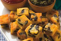 CA GROWN Olives / California olive recipes! #CAGROWN #Recipe #California