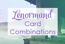 lenormand interpretation