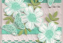 Flower shop/Patch