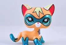 lps I'm gonna get totally