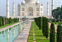 India I love you
