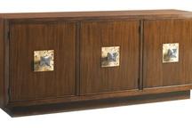 Lexington Furniture / Shop for Lexington Furniture at Carolina Rustica