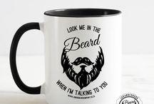 Beard stuff / Awesome beard tricks, info and stories.
