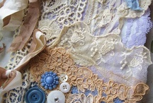 OMG more handwork!!! / by Charlene Howell